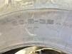 厂家供应20.8-38农用拖拉机轮胎全新耐磨