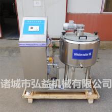 不銹鋼儲奶罐價格不銹鋼發酵罐發酵罐圖片