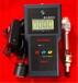 低温储槽、槽车通用型真空检测仪(DV-6R.ZK-51均可检测)