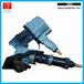 角鋼KZLS-32氣動鋼帶打包機五金配件氣動分離式鋼帶打包機