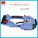 電動打包機熱熔打包機手動熱熔打包機T-200熱熔打包機