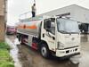 特价来袭国五解放10.1方油罐车10吨加油车