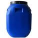 皮边油用水性pu聚氨酯树脂—东莞金彩新材料公司供应树脂