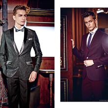 男装晚礼服哪家好?国内晚礼服定制排行榜十大优质男士礼服定制品牌