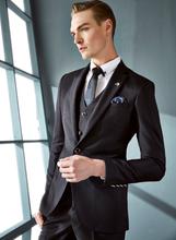 上海礼服高级定制结婚小礼服量身定做法派特34年专业定制品牌