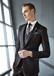 法派特西服定制湖南省免费招商加盟结婚礼服男士正装量身定制整店复制加盟