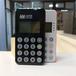 会员宝为和融通支付旗下手机MPOS全国代理24小时秒到POS机