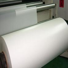 供兰州反射膜和甘肃地暖反射膜优质