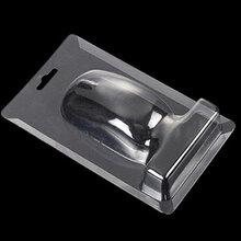 厂家直销折边插卡吸塑单面插卡吸塑优质插卡吸塑产品
