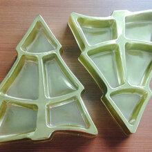 食品吸塑包装水果塑料盒一次性果蔬盒