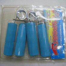 棒球多样包装体育用品运动用品pvc透明盒网袋纸卡吸塑泡壳彩