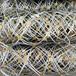朝阳山坡防护网钢丝绳包山网山体防护网滑坡防护网集磊丝网厂家销售