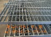 深圳鋼格板深圳鍍鋅鋼格板集磊鋼格板實體廠家