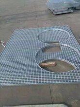 格柵板異型格柵板平臺異型格柵板價格