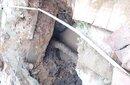 从化水管漏水检测,广州暗管漏水检测公司图片