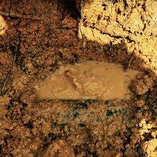 中山房屋埋地暗管渗漏查漏中山自来水管漏水检测维修