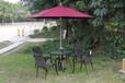 特色休闲桌椅,酒店户外桌椅,特价桌椅组合