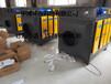 中博环保设备厂家长期供应承德光氧催化废气净化设备