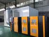 昌平供应UV光解光氧催化净化器工业污染废气净化厂家直销过环评