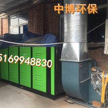 苏州光氧催化废气净化设备山东环保光氧催化净化设备厂家