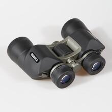 欧迪卡望远镜12X50望远镜双筒望远镜图片