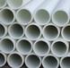 扬中市道威工程塑料厂pp管安装施工标准