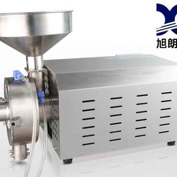 北京幹性藥材研磨機優惠促銷