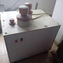 茯苓切片機茯苓切片機價格多功能切片機圖片