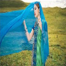 瓦纱丽16AW新品穿越时光的印迹卡奇刺绣元素天竺天供