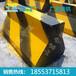 水泥防撞墩尺寸水泥防撞墩价格