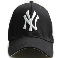 棒球帽大头围男士女休闲帽韩版帽子男潮春夏大号加深鸭舌帽图片