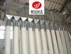 氧化铝生产厂商供应跃江高温氧化铝325目