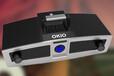 湖北武汉三维三维扫描仪抄数机逆向三维设计3D检测图纸复制天远三维OKIO-5M