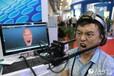 大学高校教学动作捕捉系统3DMoCap-GC130天远三维厂家动作捕捉面部表情捕捉