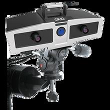 湖北湖南河南安徽江西高精度蓝光三维扫描仪3D扫描仪3D检测厂家价格精度天远三维