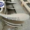 北方地区山东河北天津化工制药环保行业出名知名的搅拌器、搅拌装置厂家