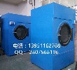 海豚SWA801-15型全自动烘干机衣物烘干机厂家直销