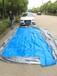 汽车防淹袋、汽车防水袋、汽车防涝袋