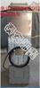 YJD-1.5/127防爆飲水機價格,礦用隔爆飲水機廠家