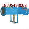 DN100礦漿取樣機,全自動礦漿取樣機技術規格