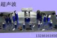 惠州市新祥超声波长期供应夹具