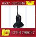 济宁KTL102-S矿用无线对讲机