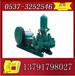 TBW850/5A泥浆泵量大从优