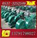 2TGZ60/210高压注浆泵量大从优