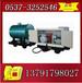 BH40/2.5阻化剂喷射泵量大从优