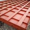 供青海大型模板和西宁钢模板出租