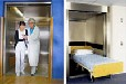 貴州富士通電梯有限公司Care系列醫用電梯