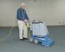 圣美伦美国EDIC700PS三合一地毯清洗机