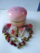 微商保健茶袋泡茶加工营养代餐粉加工大麦青汁厂家图片