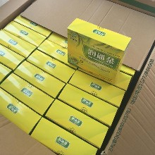 长沙市万松堂润通茶价格润通茶多少钱一盒一个疗程多少钱?图片